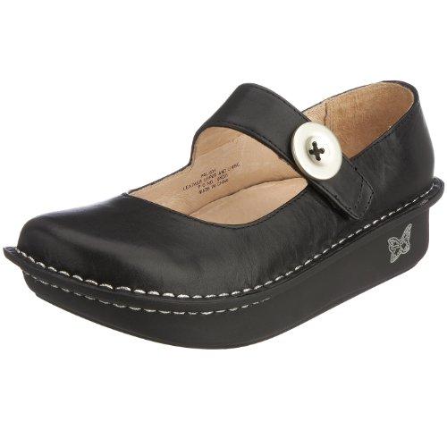 Ebay Alegria Shoes Size