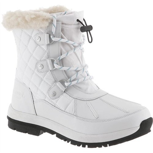 BEARPAW Bethany Waterproof Snow Boots Little Big Kid Color//Size