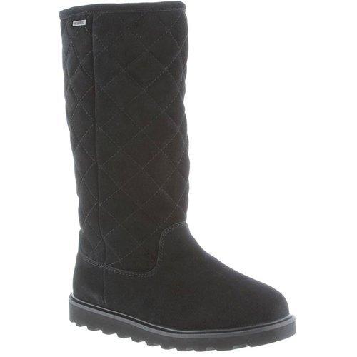 BEARPAW Kimella II Stiefel Fur Lined for Damens Farbe/Größe