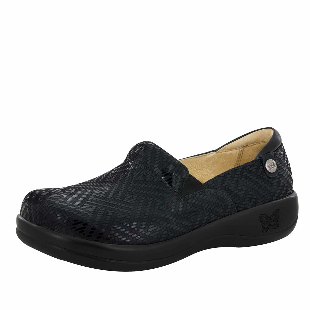 Ebay Alegria Keli Nurses Non Slip Shoes Size