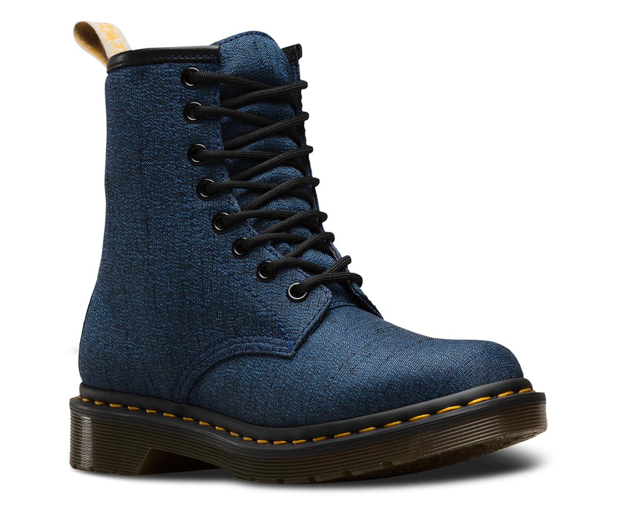 Vegan Woven Shoes For Women Textile