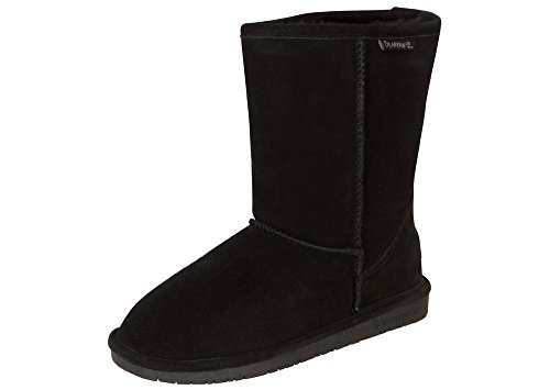 Bearpaw-Emma-Short-608-8-Inch-Womens-Boots-