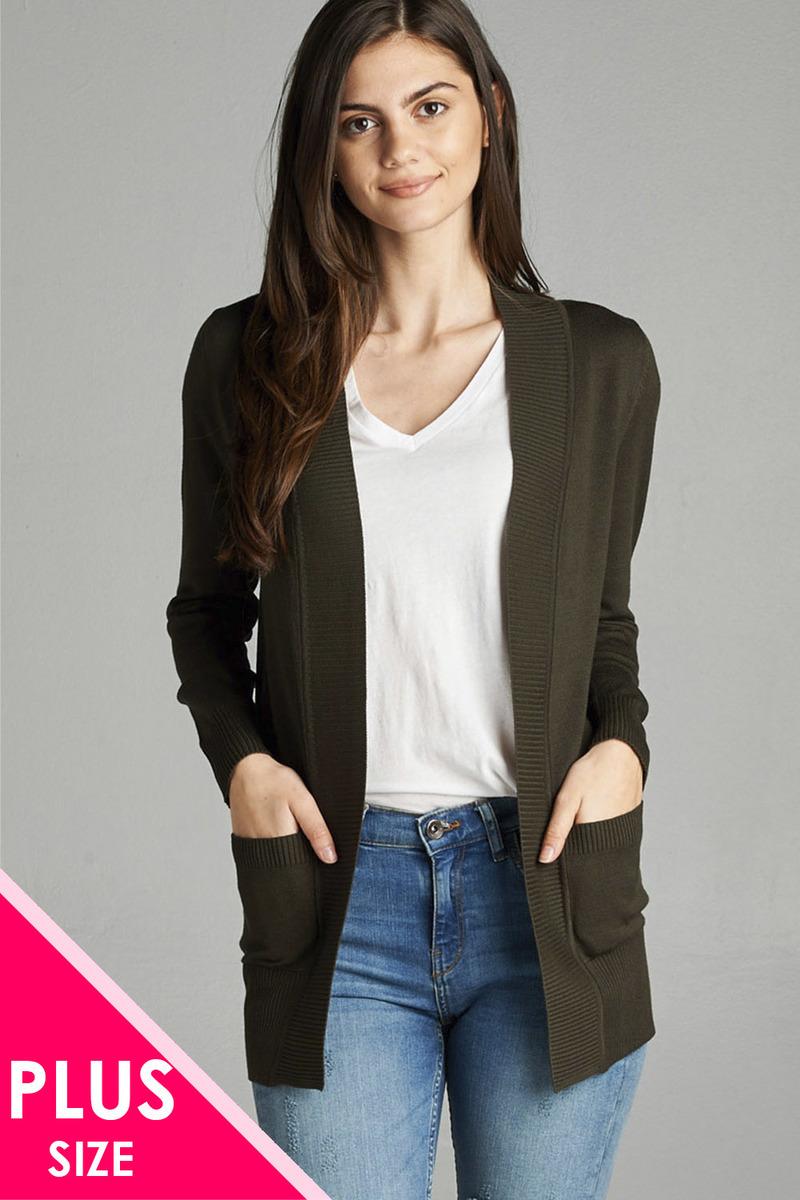 9215d80443c Junior Plus Size Sweater Dresses - Gomes Weine AG
