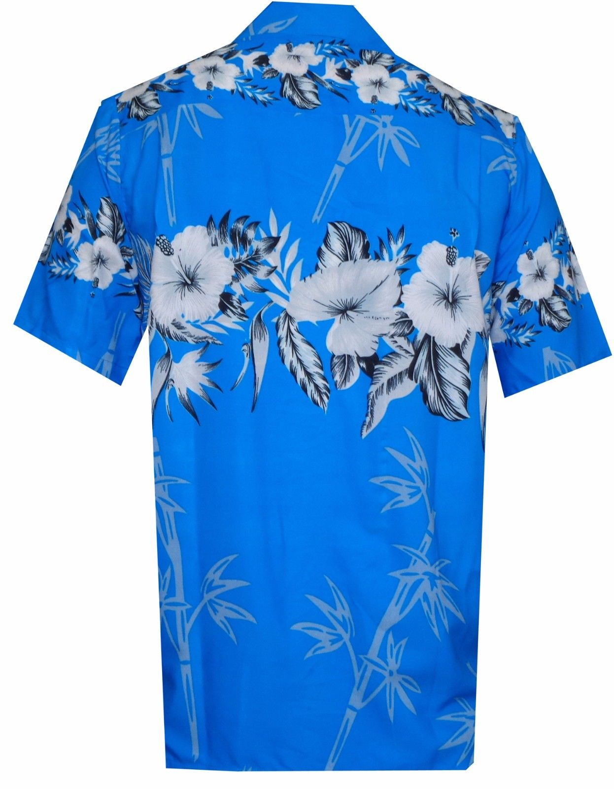 HawaiianShirted Tourist  TV Tropes