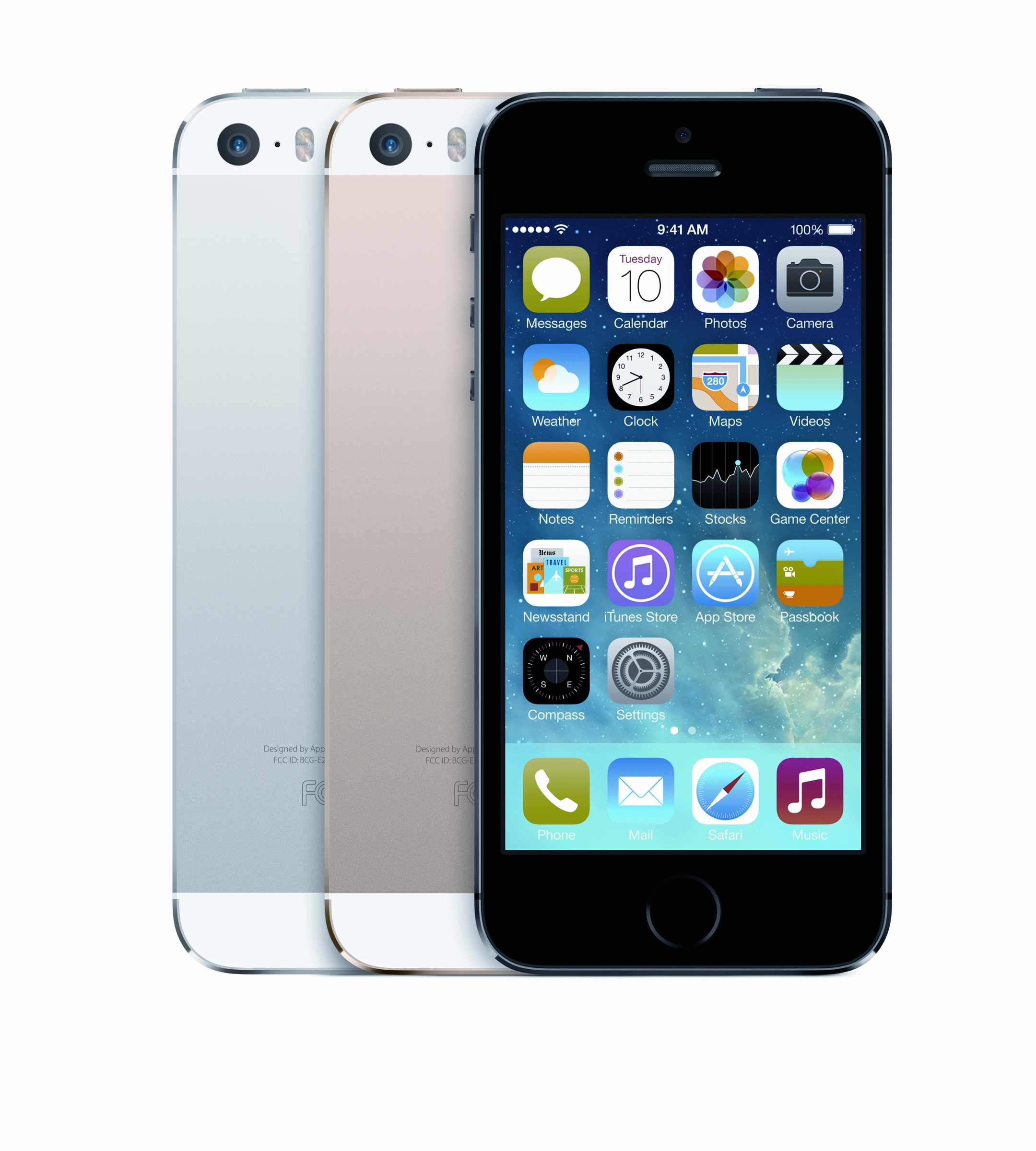 Ap apple iphone 5s space gray 32gb - Apple Iphone 5s 16gb 32gb 64gb At Amp
