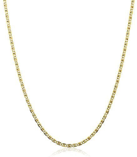 tone new cole row pave tritone kenneth tri multi york lyst necklace bead metallic in jewelry pav