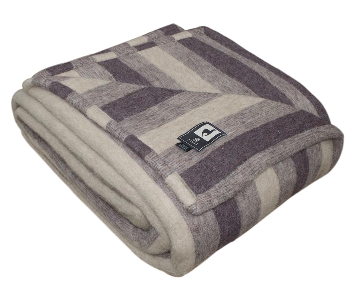 superfine woven alpaca wool bed blanket king size 100 natural fiber ebay. Black Bedroom Furniture Sets. Home Design Ideas