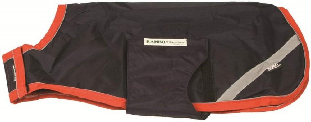 Rambo® Newmarket Dog Blanket