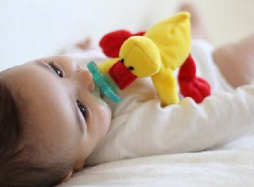 WubbaNub-Infant-Newborn-Baby-Soothie-Pacifier