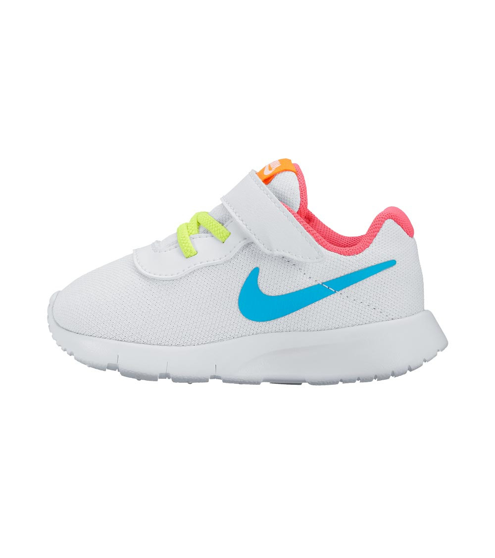 the latest dea01 f067e ... wholesale display product reviews for nike toddler boys tanjun shoes  click thumbnails to enlarge 78a92 a87f7