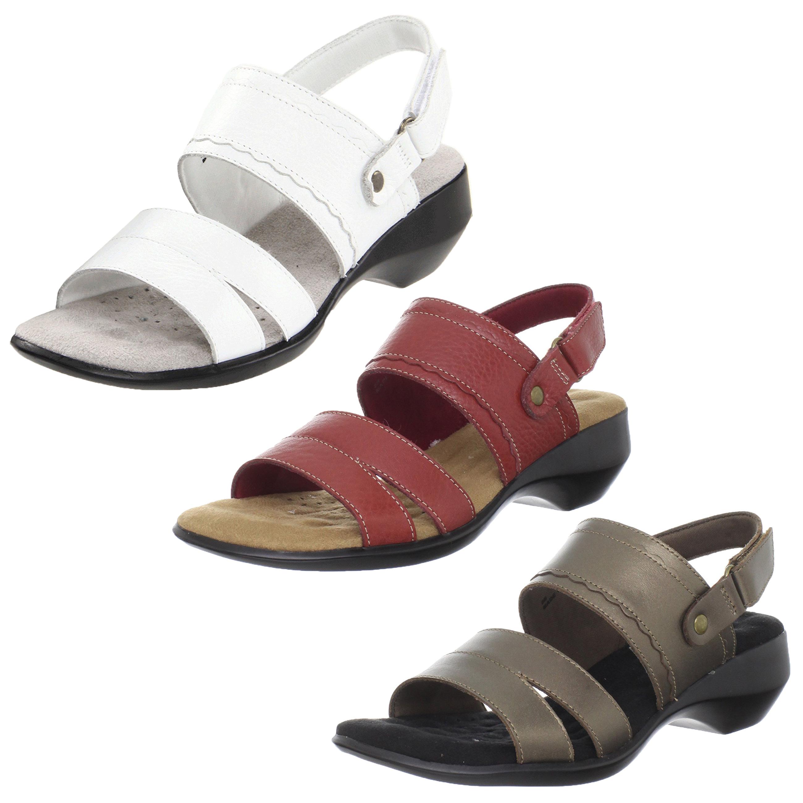 Walking Cradles Dress Shoes