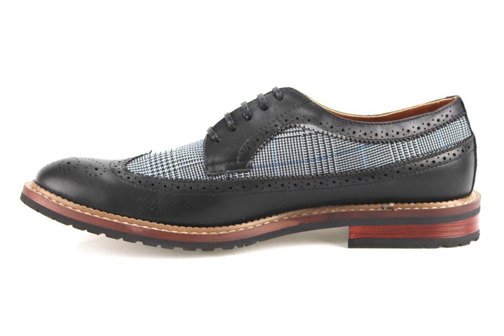 Aldo Shoe Size  In Us