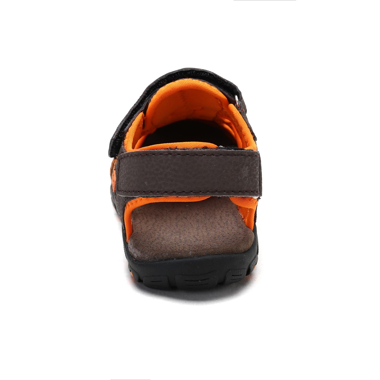 Dream Paires Garçons /& Filles Sandales toddler été Plage Pantoufles Flip shoes kids