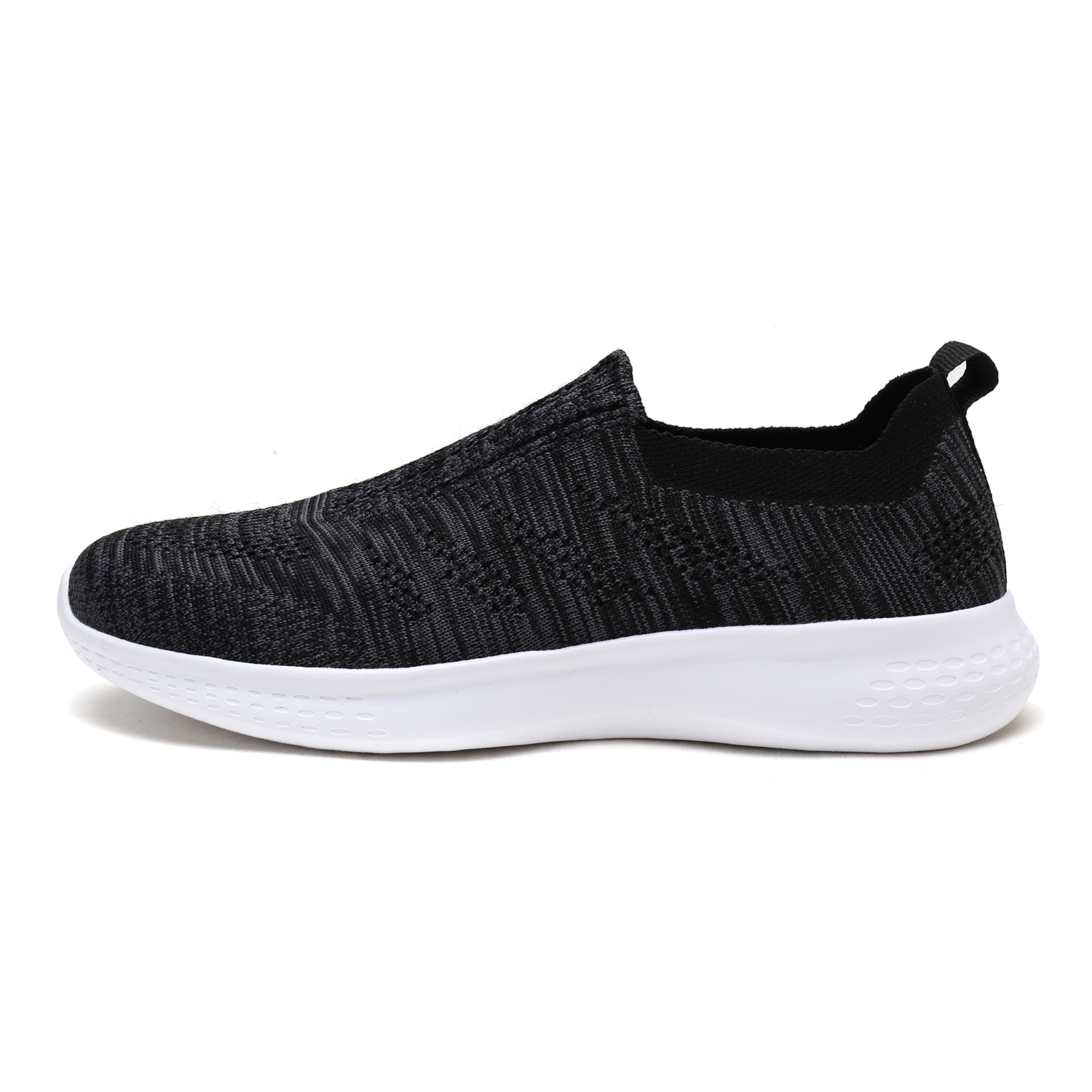 DREAM PAIRS Mens 171114-M Light Running Athletic  Sneakers Sports Walking Shoes