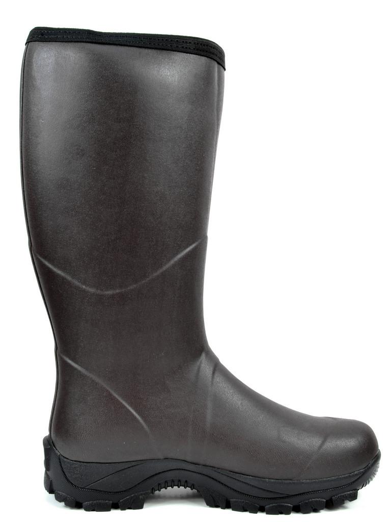 arctiv8 s mucko original waterproof rubber winter