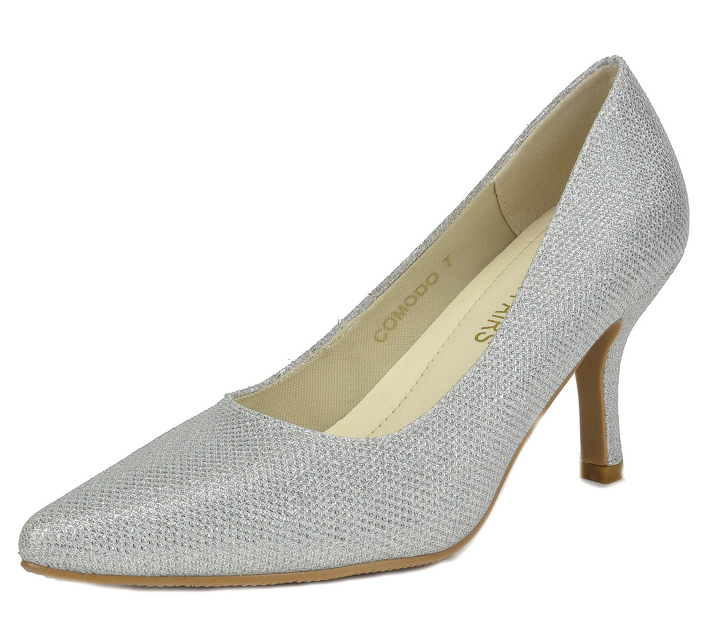 Shop Select Women's Shoes On Sale At sofltappreciate.tk Enjoy Free Shipping & Returns On All Orders.