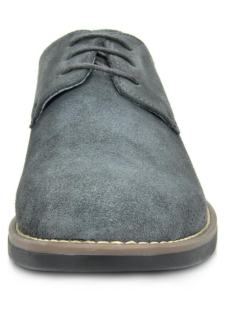 urban dress shoes
