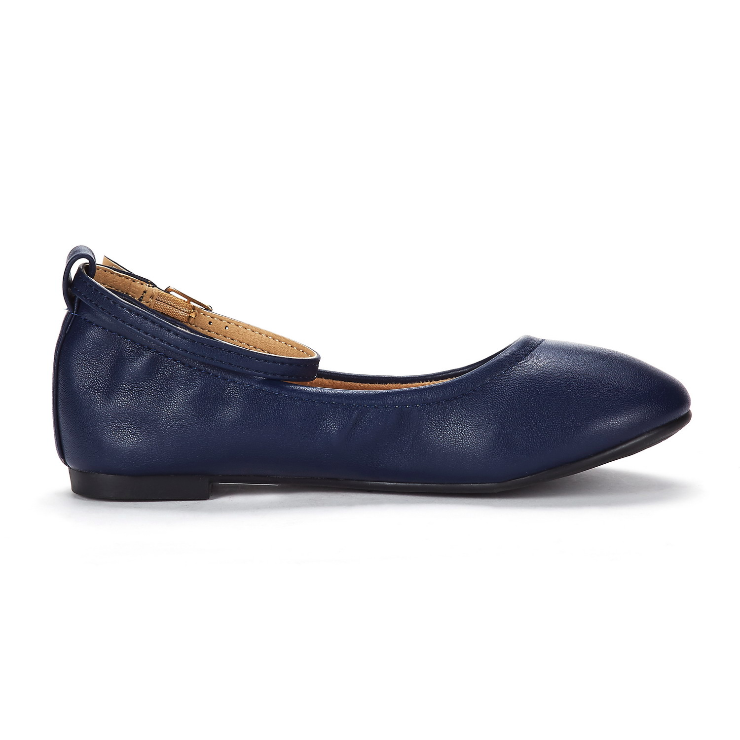 DREAM PAIRS Girls Flat Shoes Casual Dress Shoes Wedding Shoes Mary Jane shoes