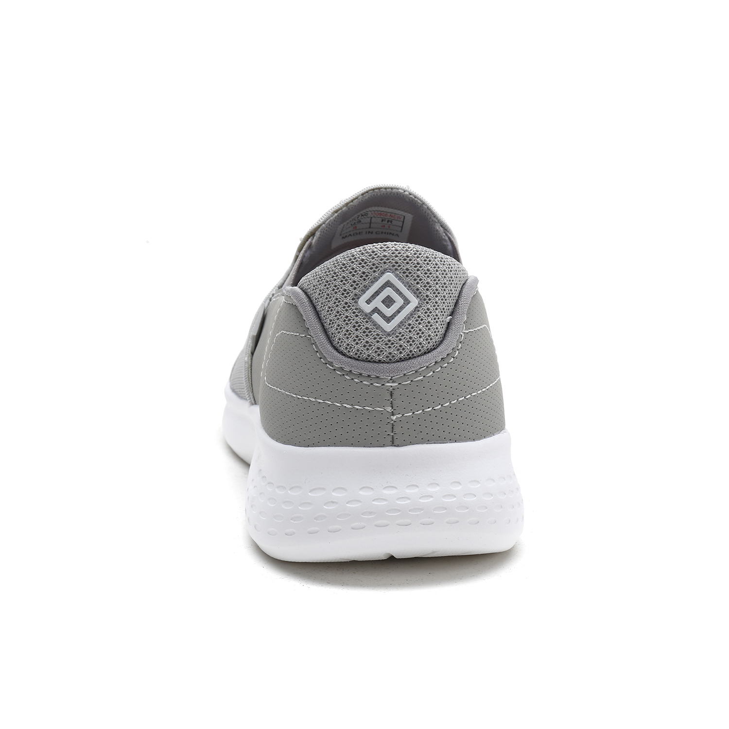 Dream-Pairs-Men-039-s-150908-New-Walking-Running-Shoes-Fashion-Sneakers