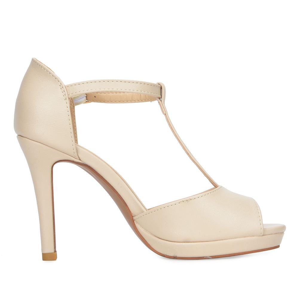DREAM PAIRS Women/'s Gal Fashion Stilettos Open Toe Wedding Pump Heel Sandals