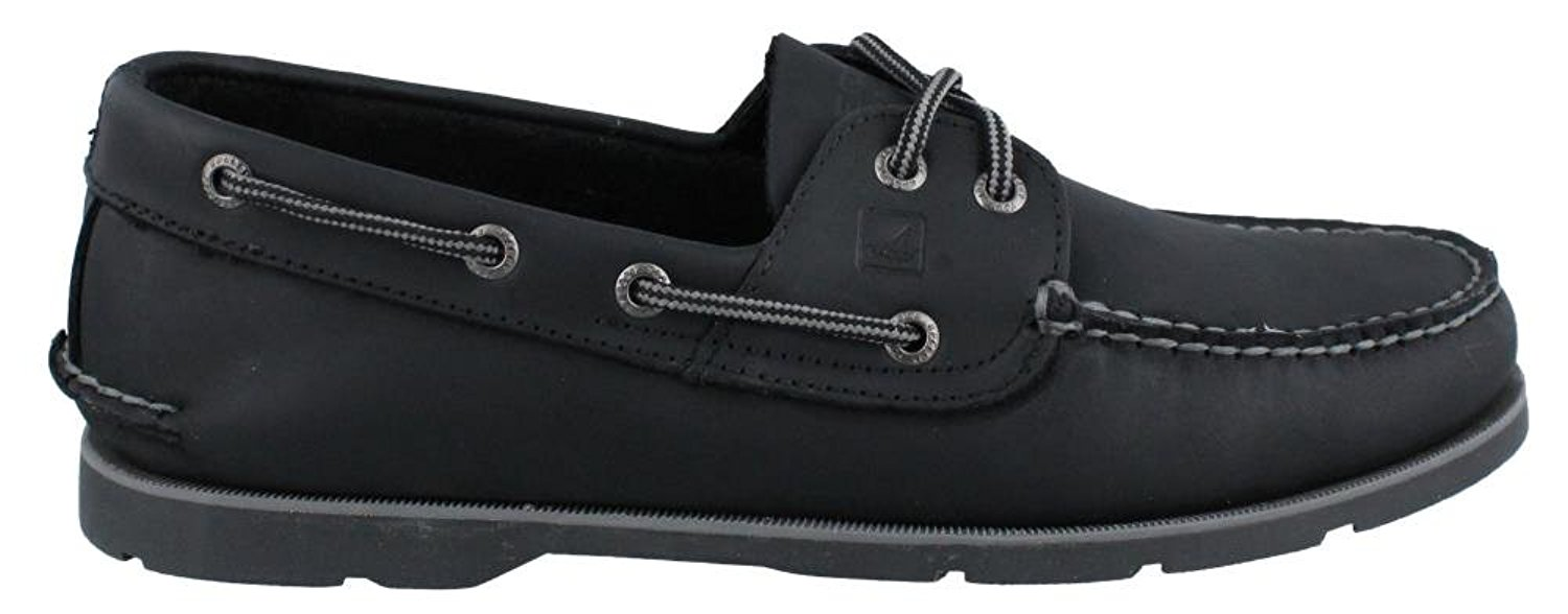 Top Rated Boat Shoes For Men