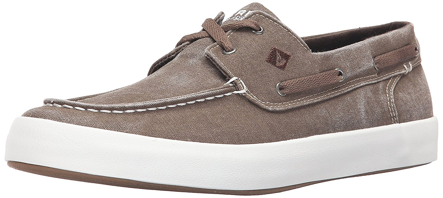 Sperry-Top-Sider-Men-039-s-Wahoo-2-