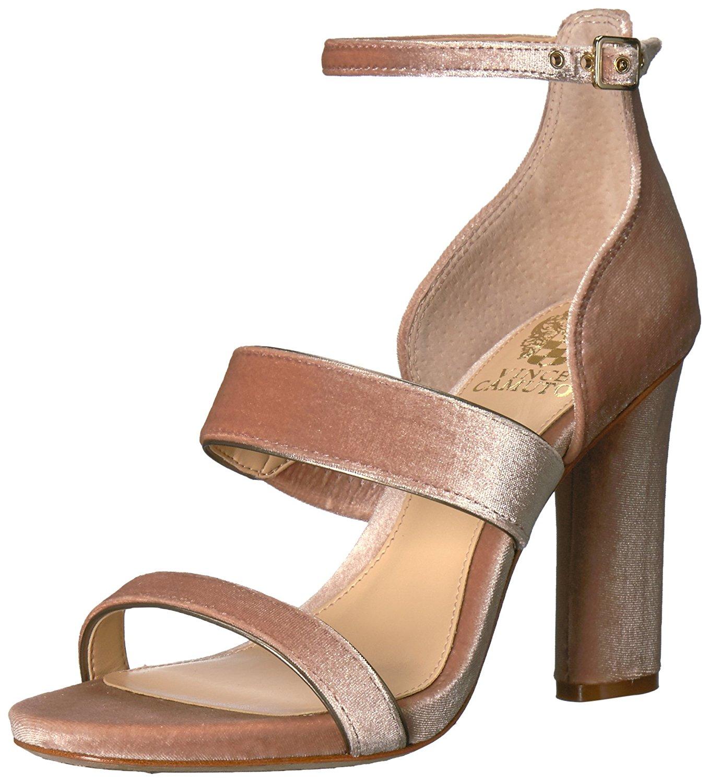 Katy Perry Women's The Tatum Flat Sandal - Choose SZ/Color