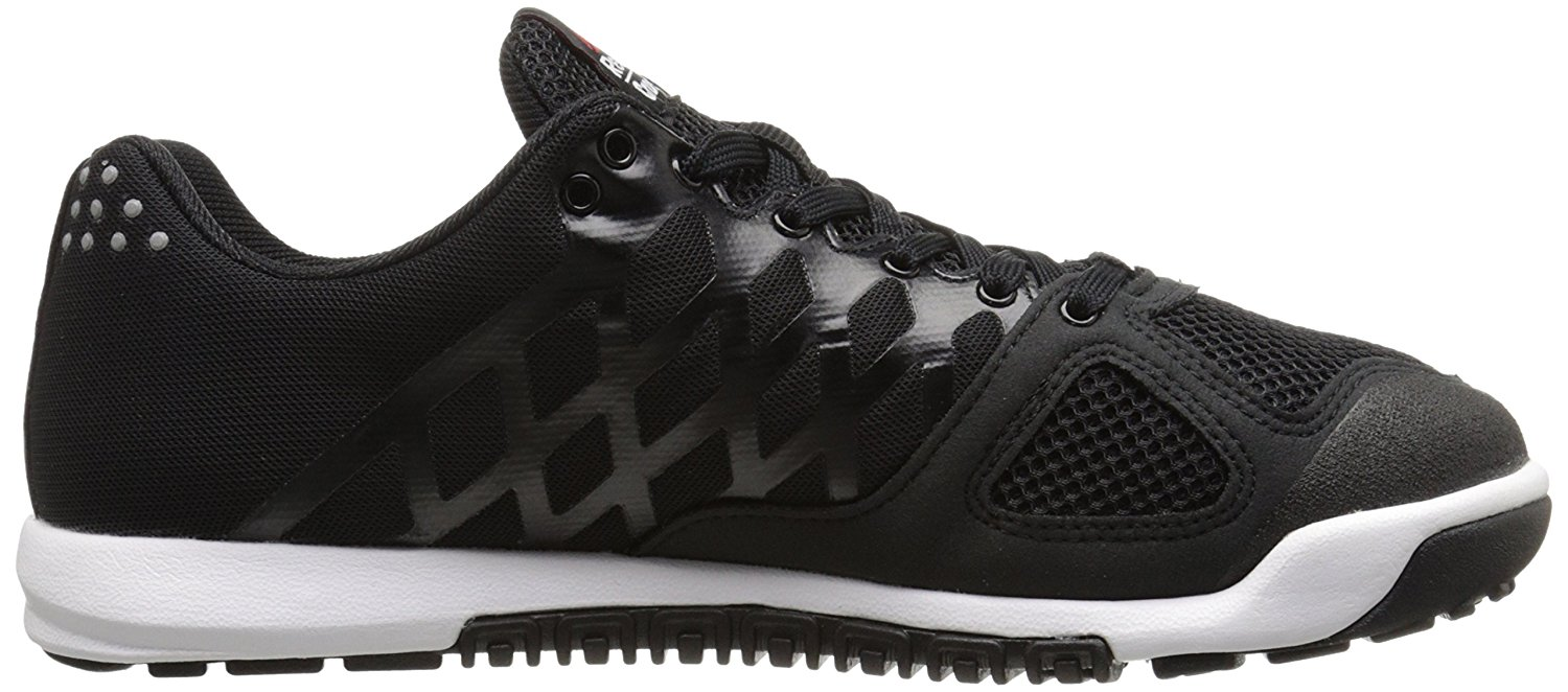 d560d05d30fb reebok r crossfit nano 2.0 cheap   OFF55% The Largest Catalog Discounts