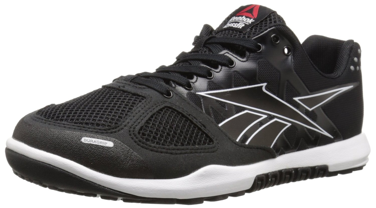 Reebok R Mens Crossfit Nano  Athletic Shoes