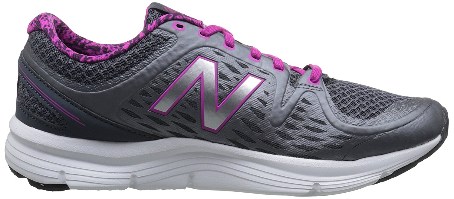 New-Balance-Women-039-s-W775V2-Athletic-Running-