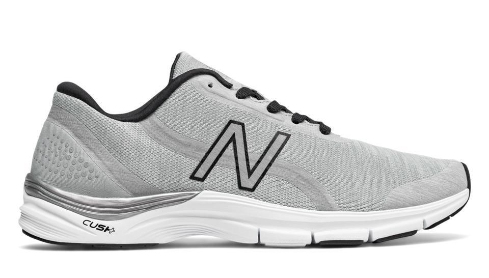 new balance 599