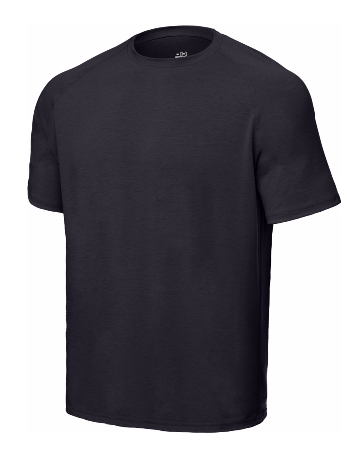 Under armour 1005684 men s ua tactical tech short sleeve for Under armour men s tech short sleeve t shirt