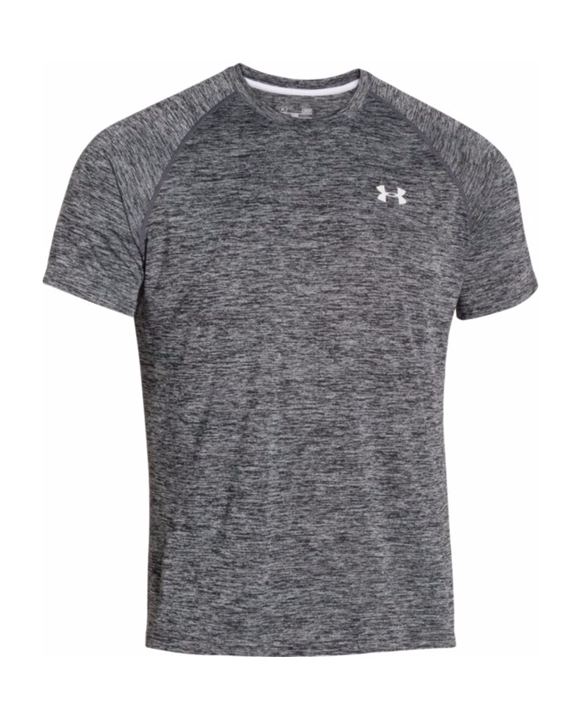 under armour clothes for men