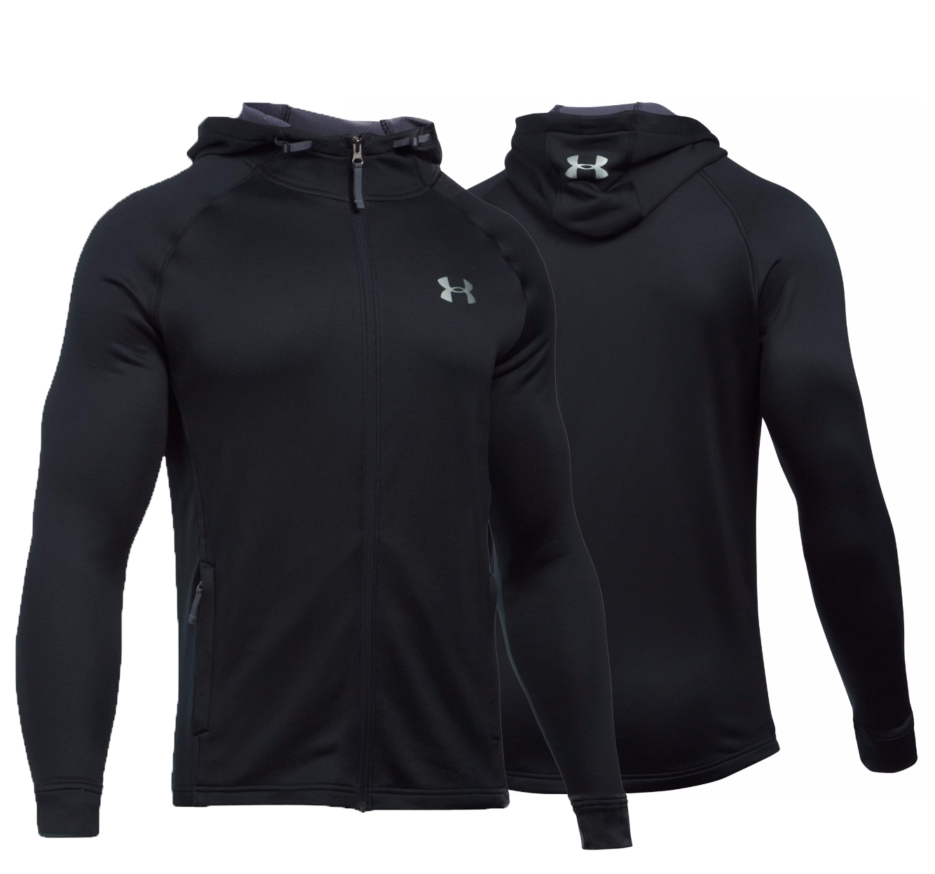 under armour sweatshirt. under-armour-1289698-men-039-s-tech-terry- under armour sweatshirt
