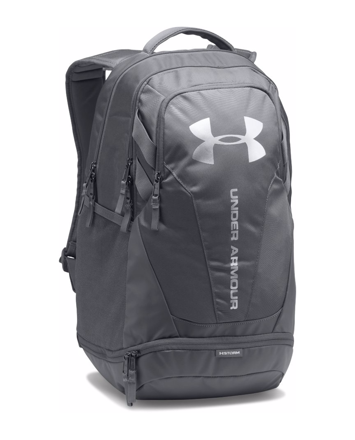 Under Armour 1294720 UA Storm Hustle 3.0 Backpack Water