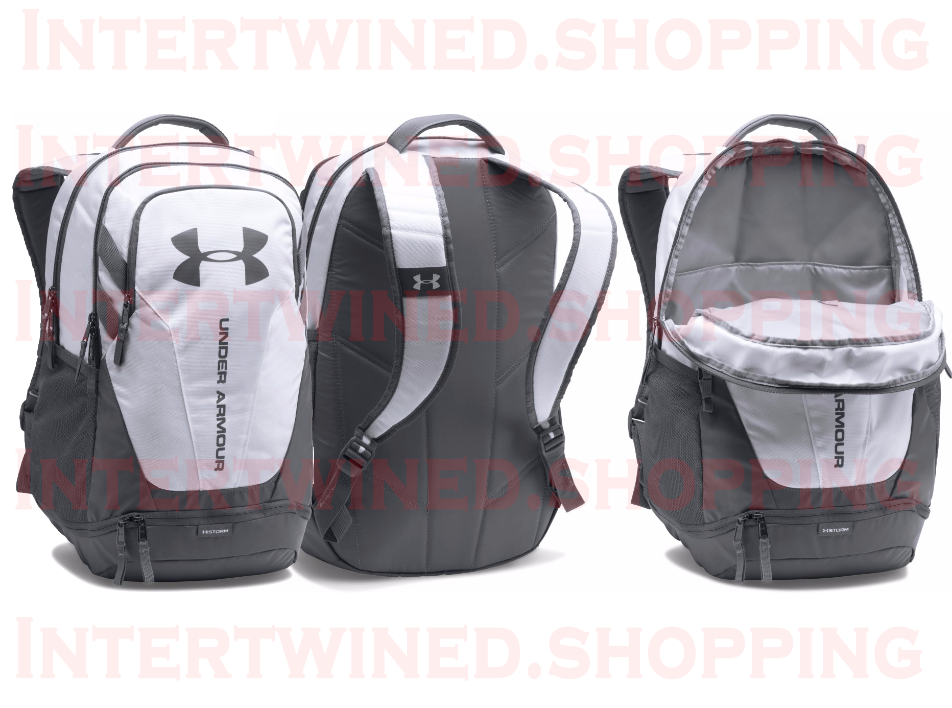 4ff8171f2fad Cheap extra large under armour backpack Buy Online  OFF65% Discounted