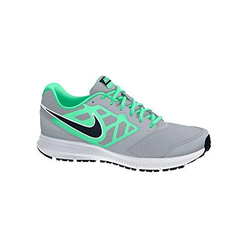 Nike 5402 Women