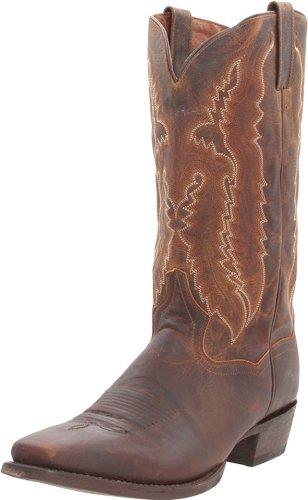 Dan Post Men/'s Earp Boot