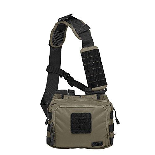 Tactical-5-11-Unisex-2-Banger-Bag