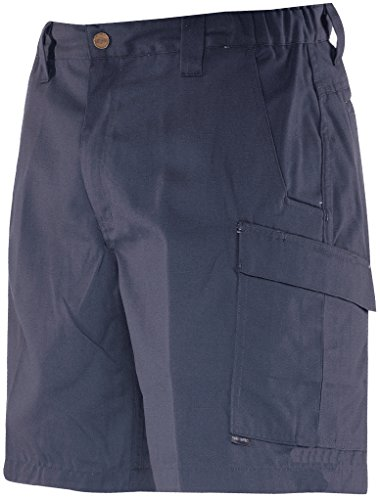 Tru Spec 24-7 Series Simply Tactical Cargo Shorts with Elastic Waistband