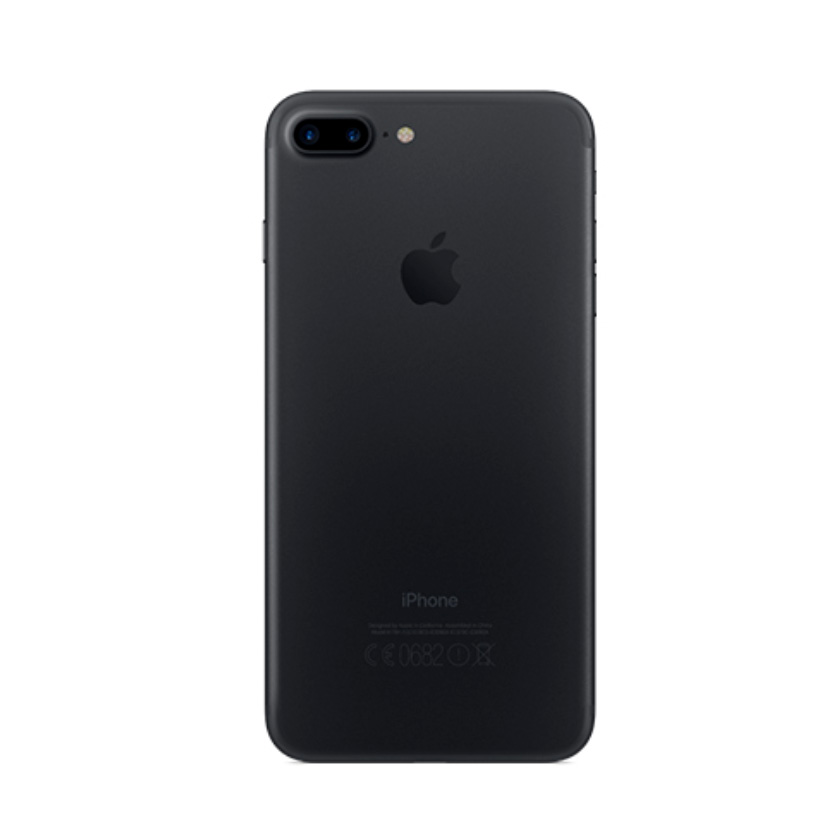 apple iphone 7 plus 128gb unlocked ebay autos post. Black Bedroom Furniture Sets. Home Design Ideas