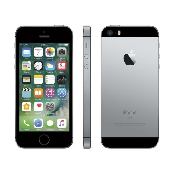 Apple Iphone  Plus Gb At Amp T