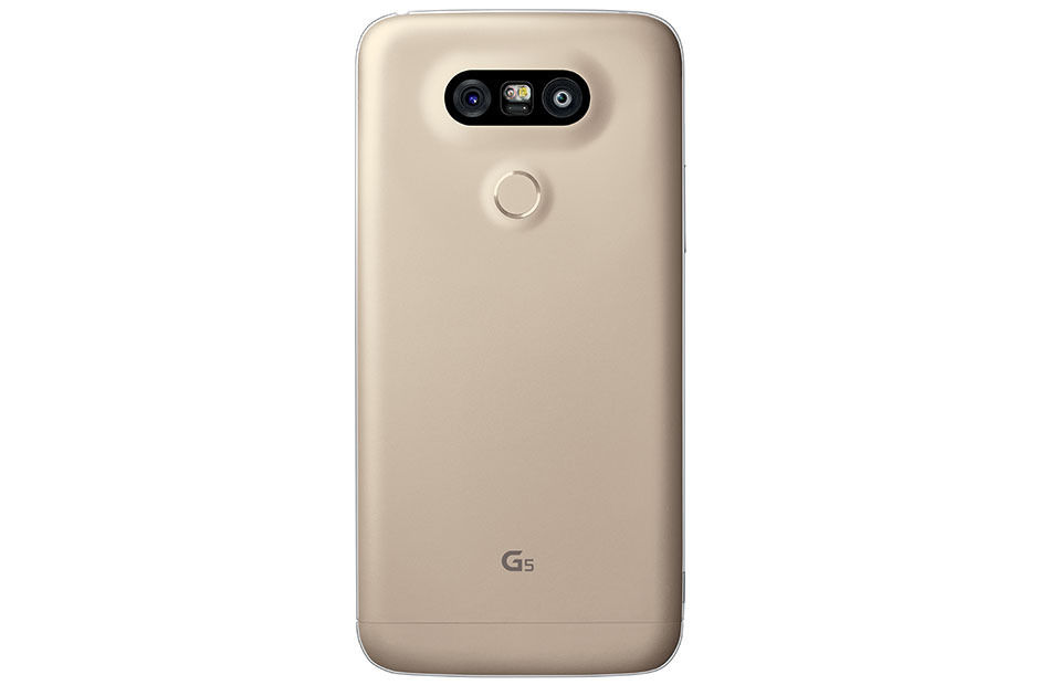 LG G5 H830 32GB 4G LTE T-Mobile GSM Unlocked Android ...
