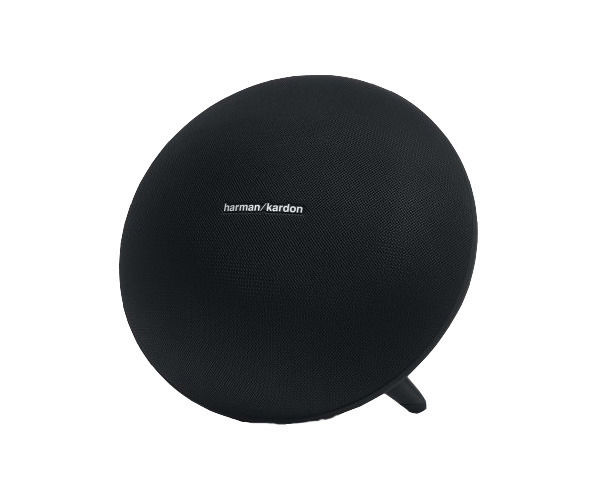 Harman kardon onyx studio wireless / Certified hypnotist