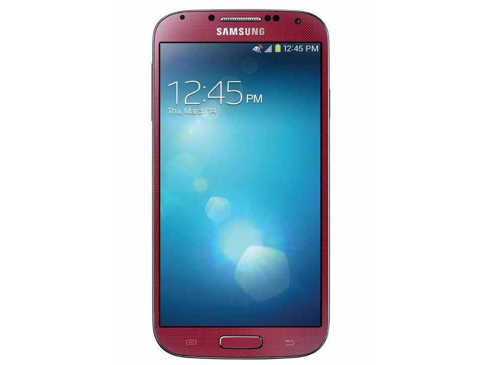 Samsung Galaxy S3 Unlocked Ebay