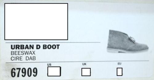 DESERT-BT-URBAN-67909-CLARKS-URBAN-DESERT-BOOT-MENS-SHOES-CLARKSBEESWAX-MAIZEM thumbnail 18