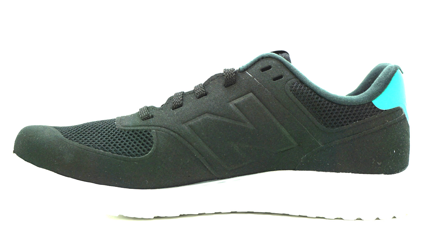 check out 174c3 3466c Details about NEW BALANCE LIFESTYLE MFL574