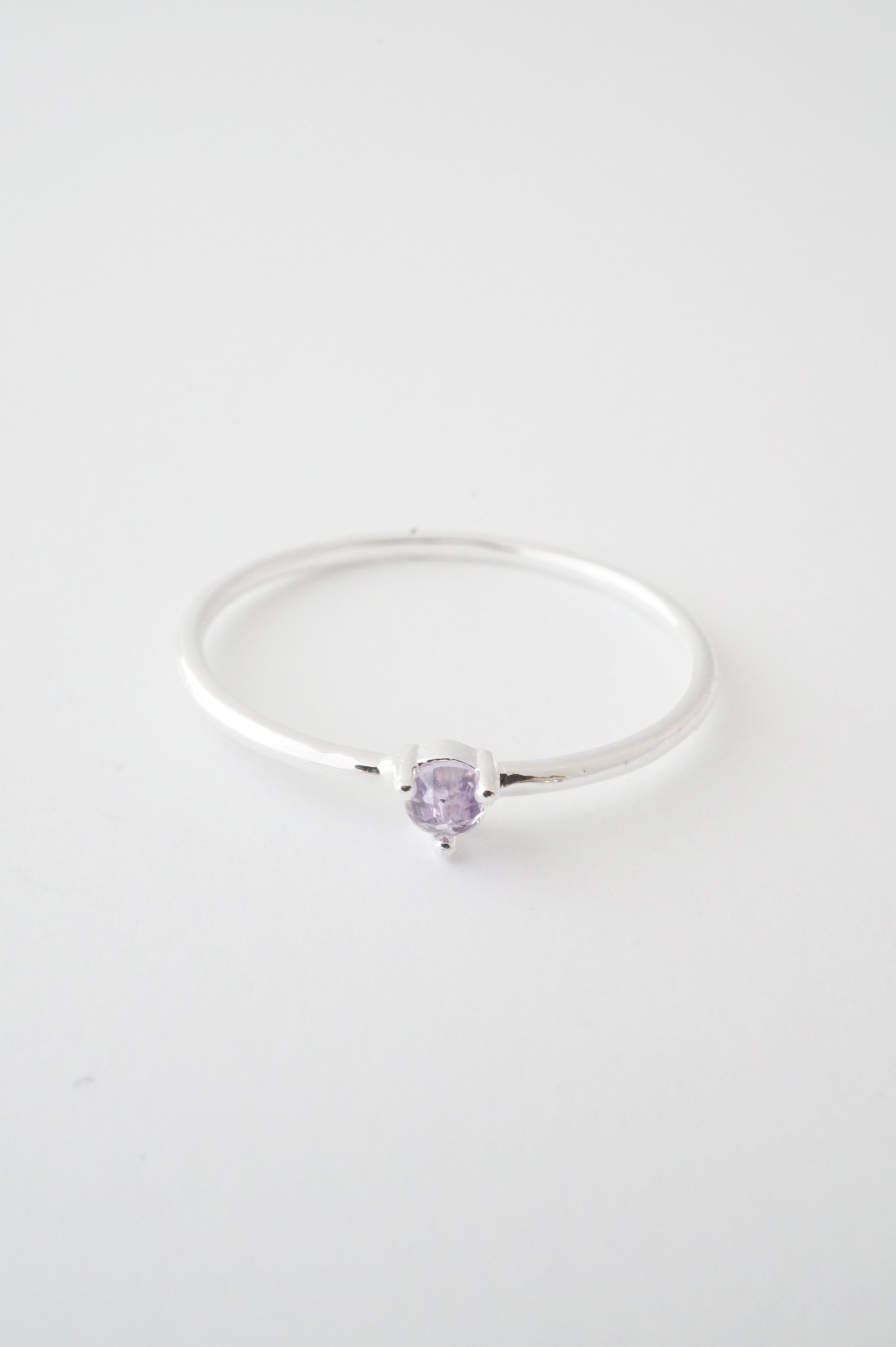 rings c lexyair gemstones jewelry birthstone n i amethyst collection february of