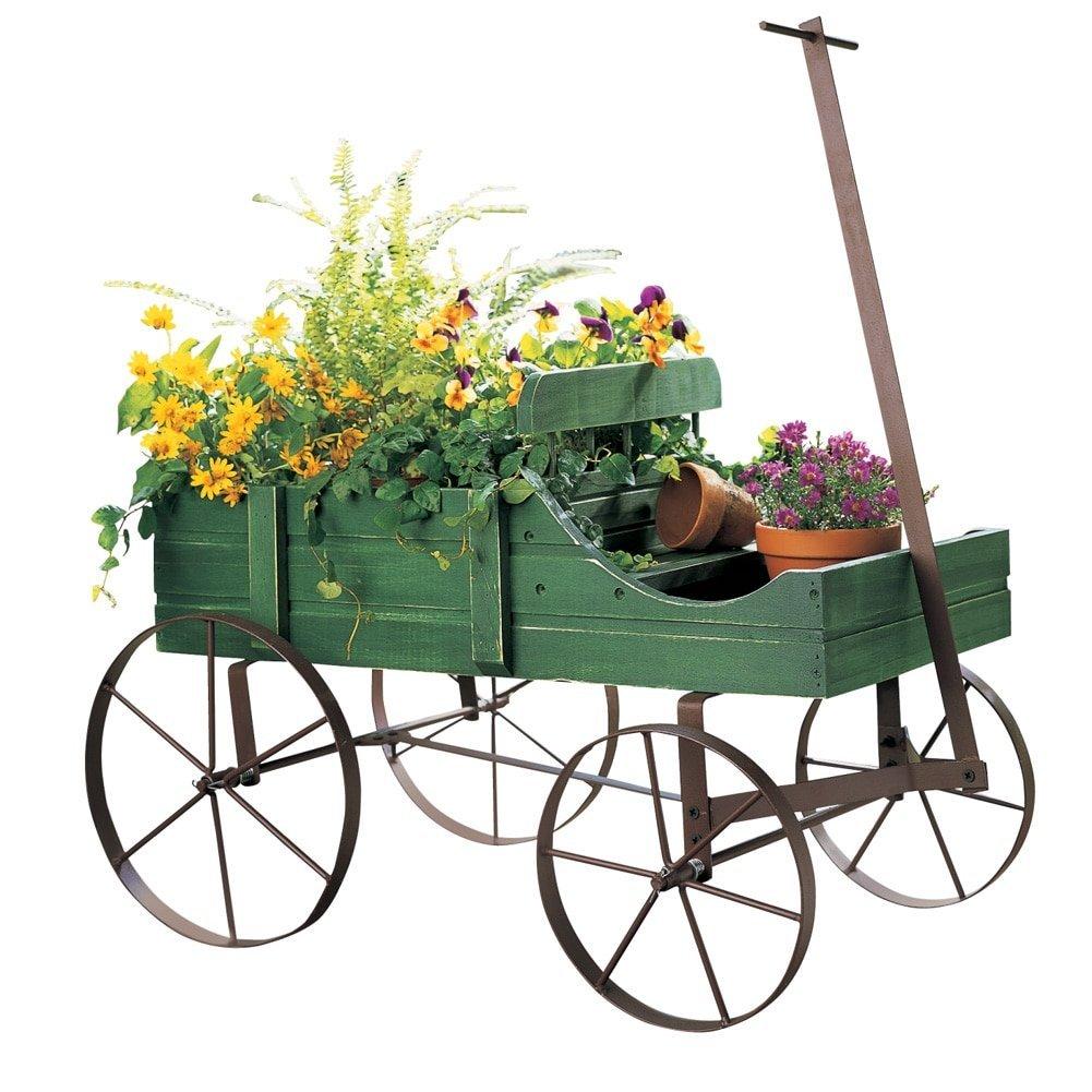 Home & Garden Decor - Home Decorating Ideas