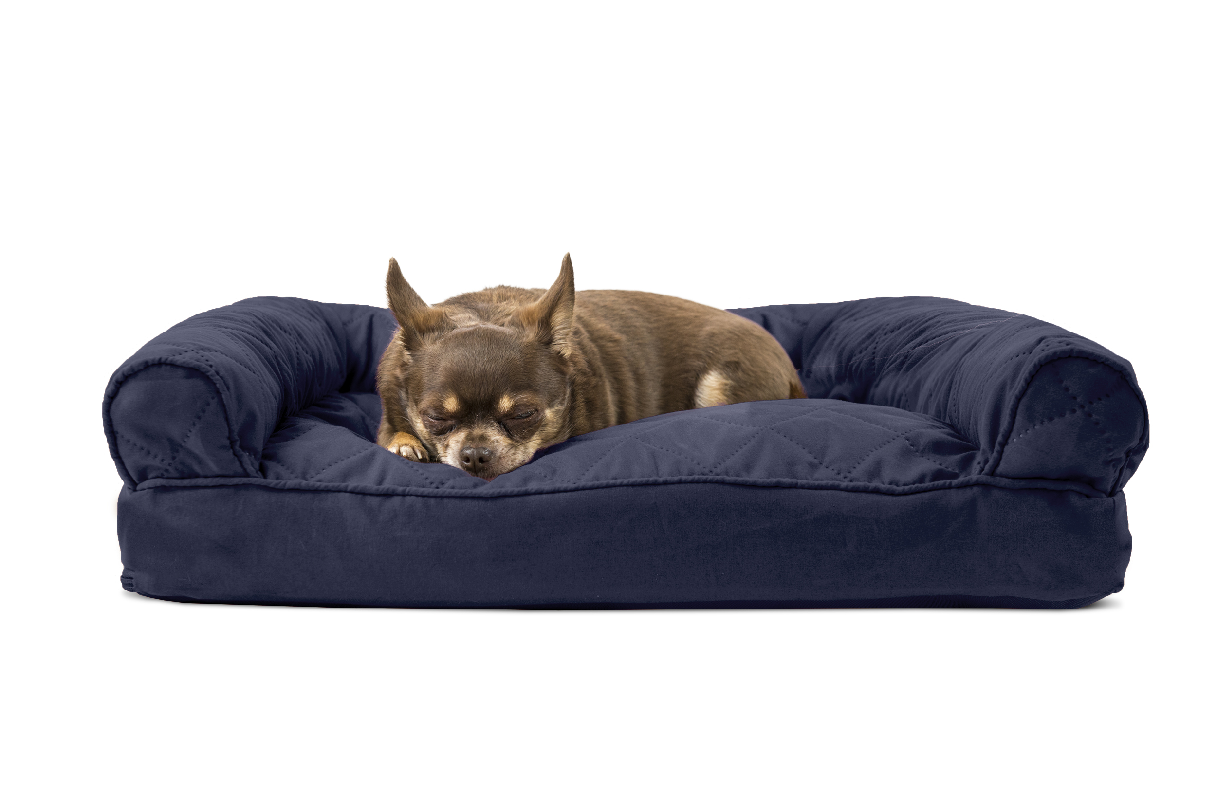 Sofa Pet Sofa Dog Beds You Ll Love Wayfair Thesofa